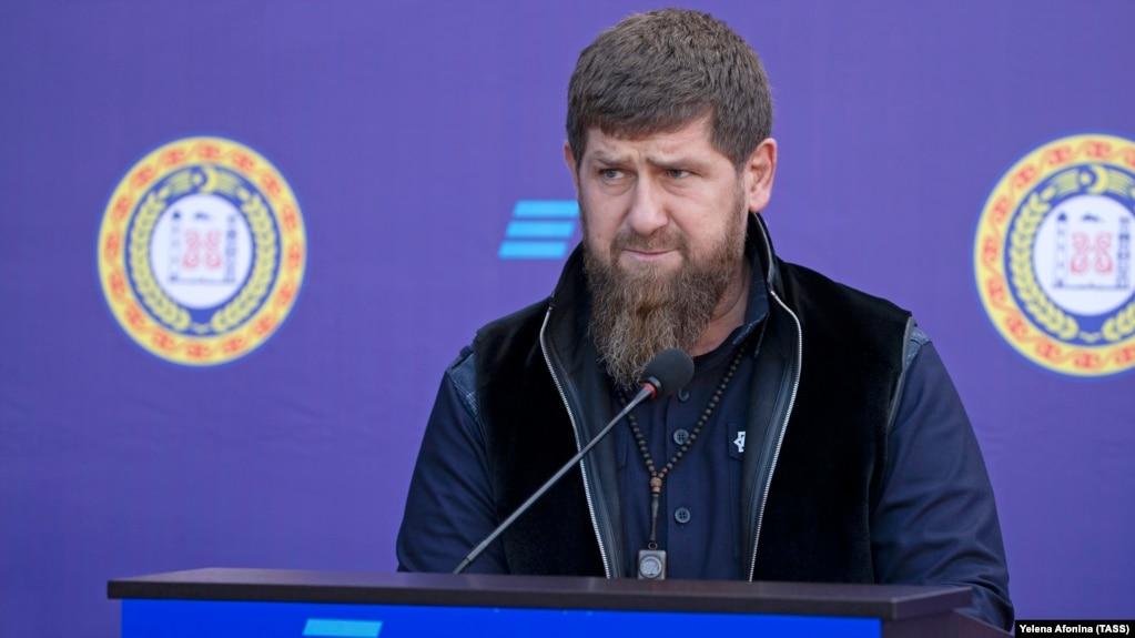 Кадыров заявил, что нарушителей карантина следует убивать