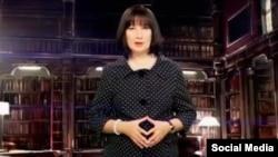 Gülnara Bekirova, tarihçı