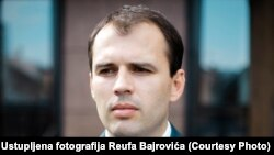 Reuf Bajrović: Niz aktera radi aktivno na tome da ne uđemo u NATO