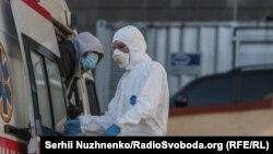 Hazırda Azərbaycanda 104 nəfər aktiv koronavirus xəstəsi həkim nəzarəti altındadır.