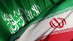 ساعت ششم - بازی قدرت ایران-عربستان چند چند میشود؟