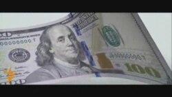 Yeni dollar