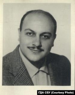 Julien Galeotti