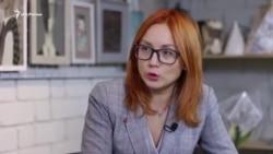 """""""Реальные люди 2.0"""": Светлана Изамбаева о том, как жить с ВИЧ"""