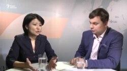 Что означают перестановки в правительстве Казахстана?