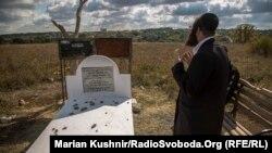Хасиди вважають своїм обов'язком побувати хоча б раз у своєму житті на могилі цадика Нахмана в Умані
