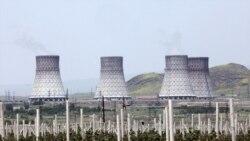 Կառավարությունը չի բացառում, որ կարող է հրաժարվել նոր ԱԷԿ-ի կառուցման գաղափարից