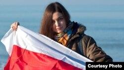Дар'я Слабчанка