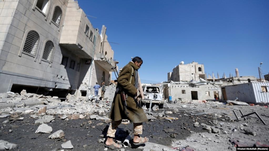 کمک جدید ۱.۵ میلیارد دلاری عربستان سعودی به دولت یمن