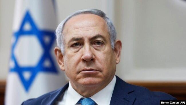 گسترش تحقیقات پلیس در مورد عملکرد نخستوزیر، وضعیت بنیامین نتانیاهو را در صحنه سیاسی اسرائیل مبهم کرده است.