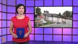 Ахбори Тоҷикистон аз рӯзи 9-уми майи соли 2014