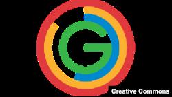 Логотип Игр Содружества в Глазго, 2014 год