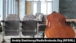 Pripjat: Napušteni grad u zoni nuklearne katastrofe u Černobilu
