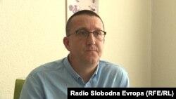 Javne nabavke su neefikasne, neekonomične i nesvrsishodne: Mervan Miraščija