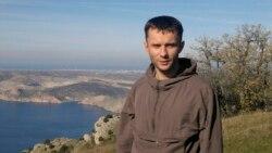 «Пропавшие за Крым»: исчезновение Василия Черныша