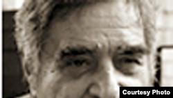 Aureliu Busuioc