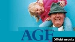 Общественная организация Age Concern борется за права пенсионеров