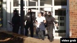 Moldoveni cu paşapoarte falsificate, aduşi ilegali în Germania