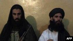 Asmatullah Shaheen, figurë udhëheqëse e talibanëve pakistanezë