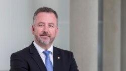 Bernd Fabritius despre abuzarea sistemului Interpol