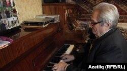 Мәхмүт Нигъмәтҗанов
