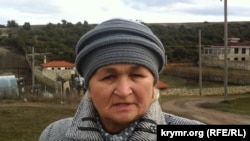 Zodiye Saliyeva
