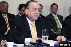 Гильермо Кочес