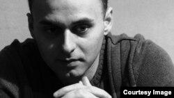 Виктор Петковски, Либерална унија на млади на Македонија