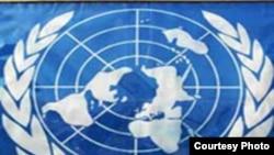 کمیته حقوق بشر سازمان ملل متحد اخیرا ایران را به دلیل نقض حقوق بشر محکوم کرده است.