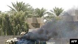 در حالی که مهمات انفجاری ضد زره فقط پنج در صد از حملات جاده ای در عراق را تشکيل می دهند، اما ۳۵ در صد از تلفات نيروهای آمريکا بر اثر اين انفجارها است.