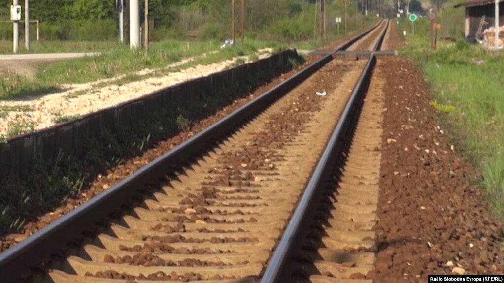 Проект строительства армяно-иранской железной дороги - это «вопрос будущего» - министр