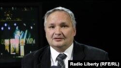 Andreý Suzdaltsew