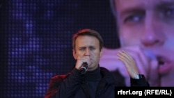 Has Aleksei Navalny changed the rules of political engagement in Russia?