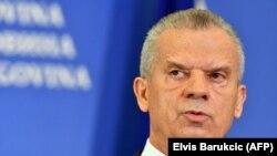 Radončić: Očekujem da će Milanović retoriku prilagoditi svojoj funkciji i odgovornostima koje ima