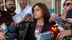 Јанакиески повторно чека одлука за притвор