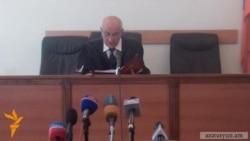 Վերաքննիչ դատարանը մերժեց «Սիվիլիթաս»-ի բողոքը