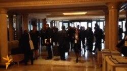 Priština: Konferencija ministara Zapadnog Balkana