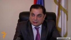 ՀՀԿ-ն Ռուստամյանից ճշգրտումներ է ակնկալում