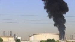 Իրանում հարձակման է ենթարկվել ևս մեկ միջուկային օբյեկտ