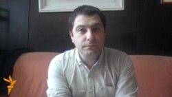 Филков: Нема добра практика институциите сами да бидат транспарентни