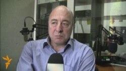 Constantin Cheianu face bilanțul unei săptămîni de campanie