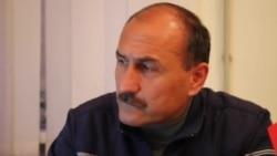 Алиев об участии крымских татар в местных выборах (видео)