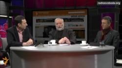Україна потребує підтримки усіх, без поділу на національності – Йосип Зісельс