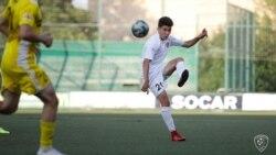 Վրաստանի ֆուտբոլի առաջնությունը վերաբացվում է երիտասարդ ֆուտբոլիստի մահվան միջադեպի ֆոնին