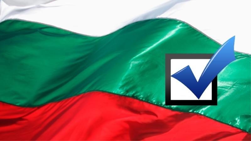 Кампанията: БСП изостава още от ГЕРБ. Алфа рисърч отчита ръст за Христо Иванов и Мая Манолова