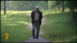 Рыгор Барадулін — паэт, які стварае мову