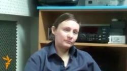 Соња Стојадиновиќ - Со лажни ветувања се втурнуваат млади во партиите