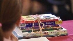 România: număr minim record de studenți în universități