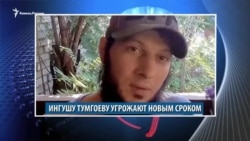 Видеоновости Кавказа 7 августа