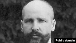 Петр Столыпин (1862-1911)